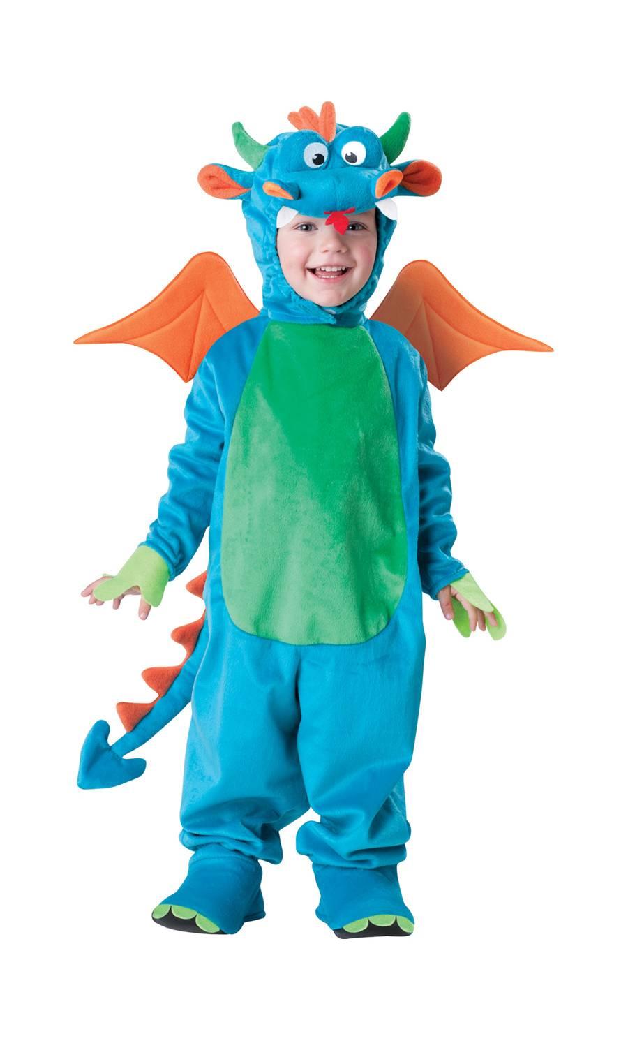 Costume-Dragon-E5