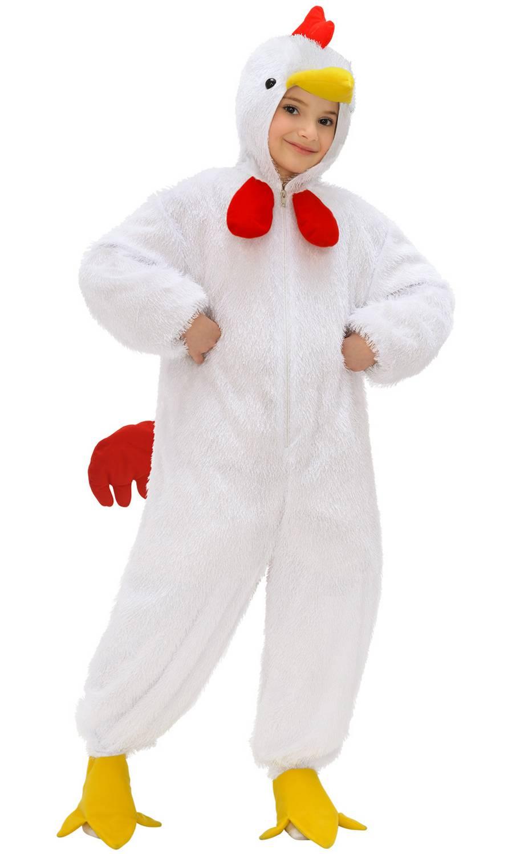 Costume-de-coq-blanc-enfant