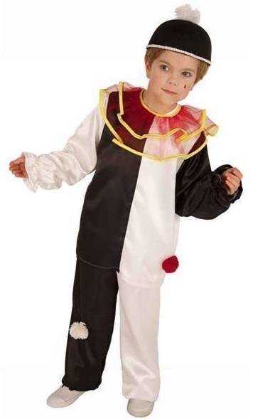 Costume-Pierrot-E7