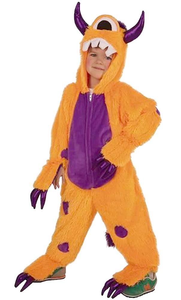 Costume-Monstre-Enfant