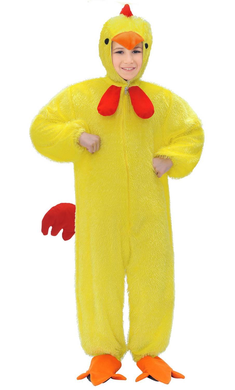 Costume-Coq-Jaune-Enfant