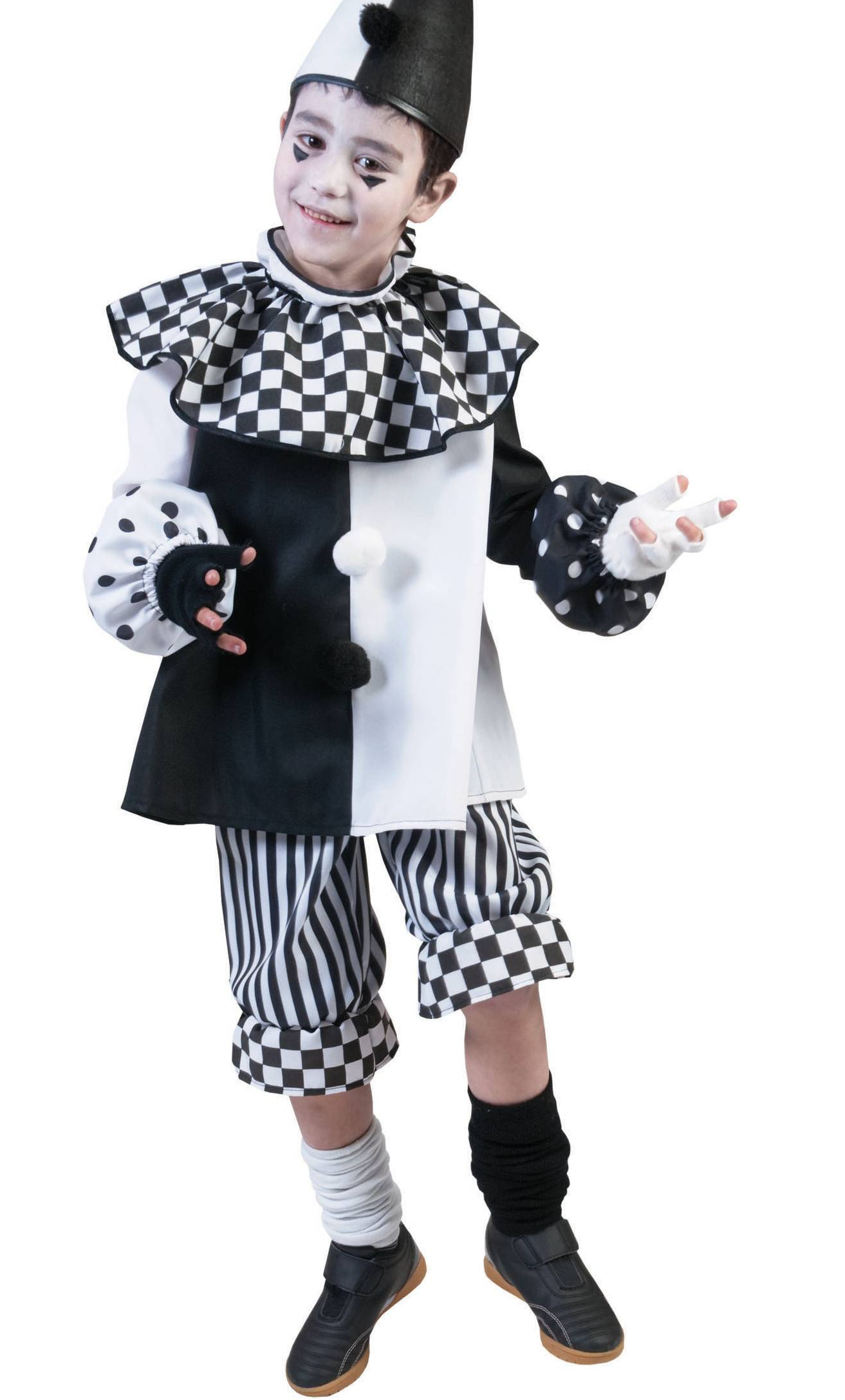 Costume-Pierrot-enfant