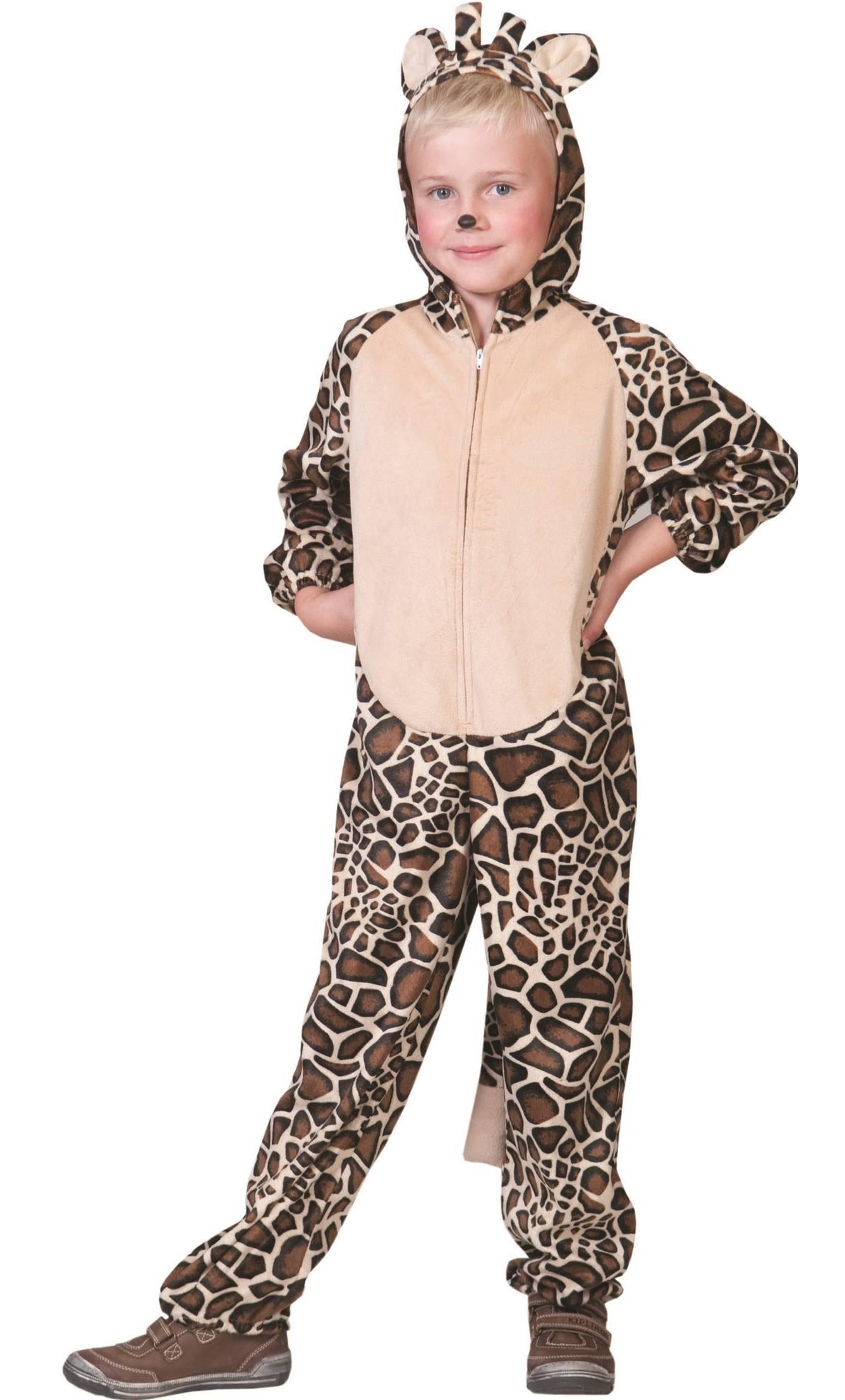 Costume-Girafe-Enfant