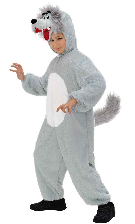 Costume-de-loup-enfant