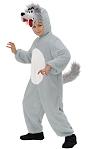 Costume-Loup-Enfant