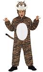 Costume-de-tigre-Enfant