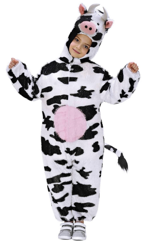 Costume-Vache-Enfant