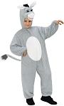 Costume-Ane-Enfant