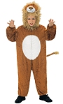 Costume-lion-Enfant