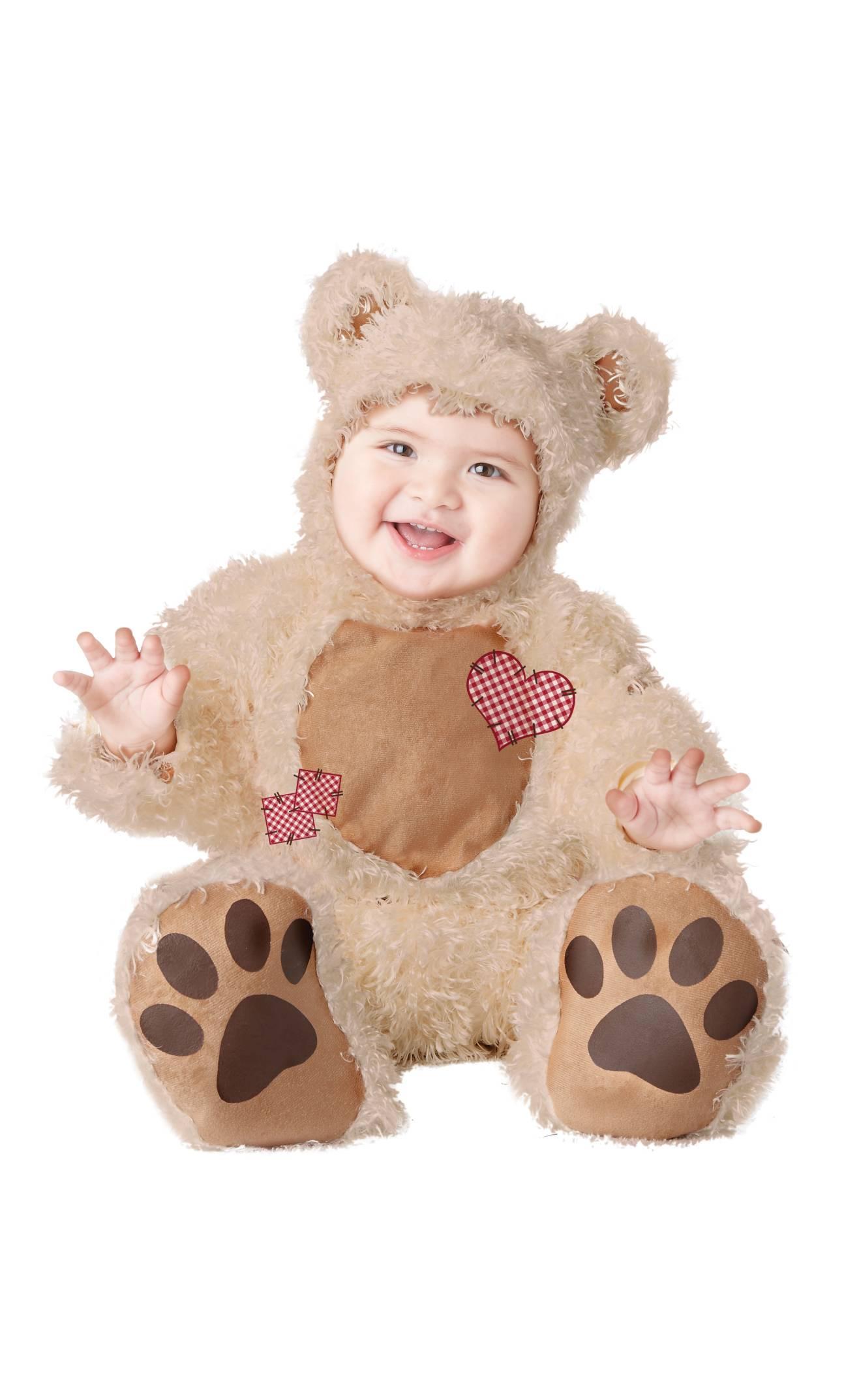 Costume-Ours-bébé