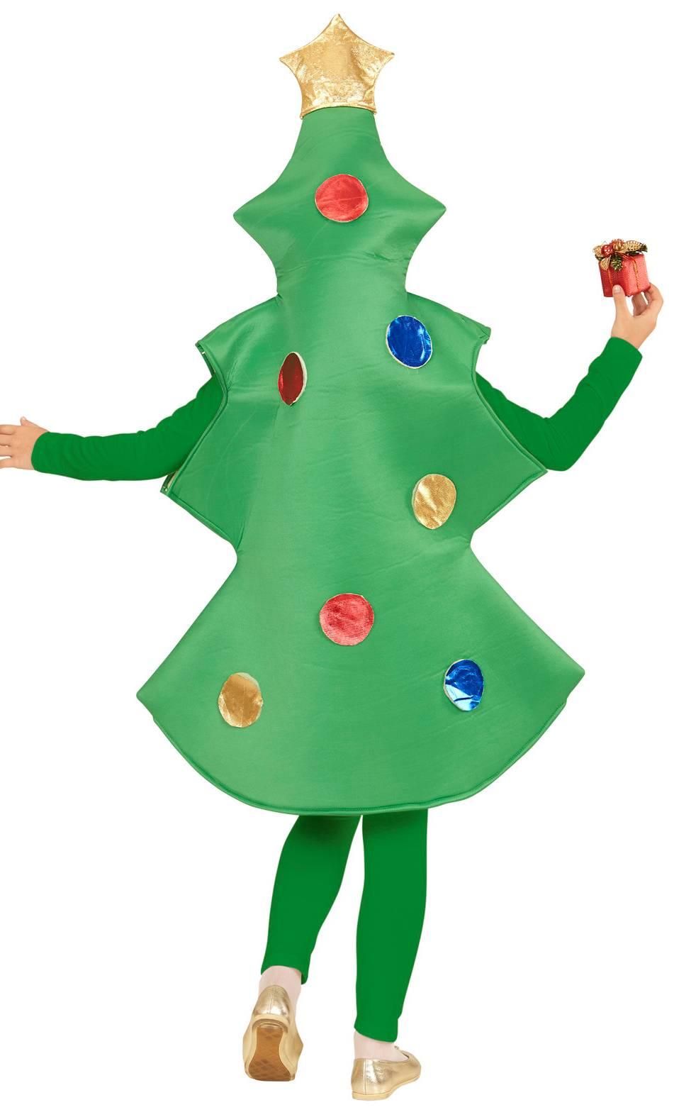 Costume-Sapin-de-Noël-2