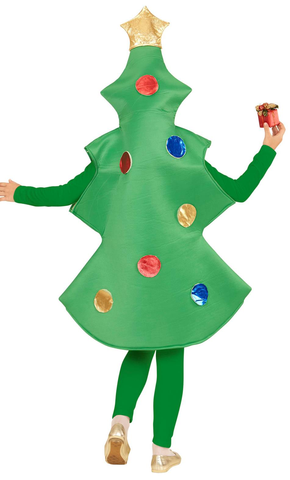 Costume-Sapin-de-Noël-5A-2