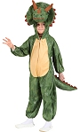 Costume-de-tricératops