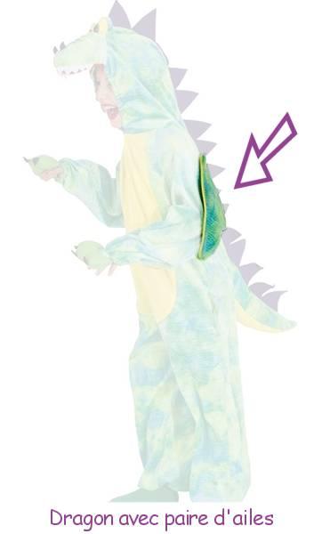 Costume-Dragon-2