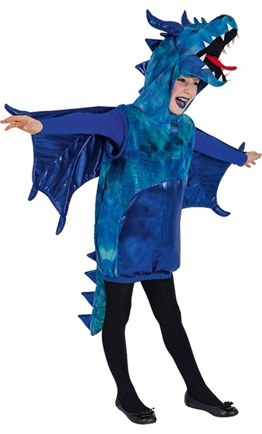 Costume-Dragon-Enfant