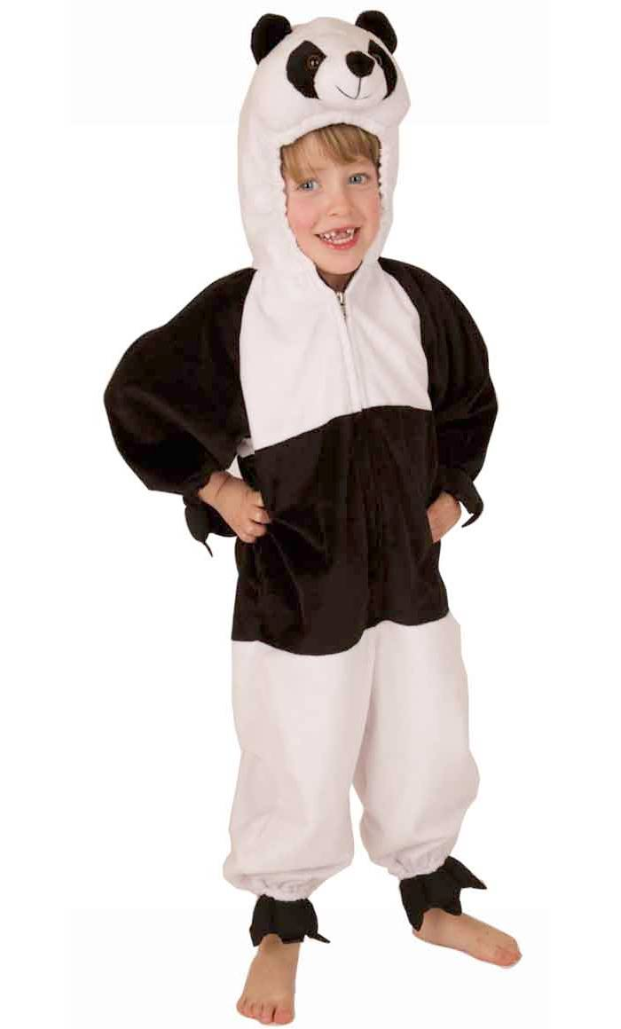 Costume-Panda-Enfant