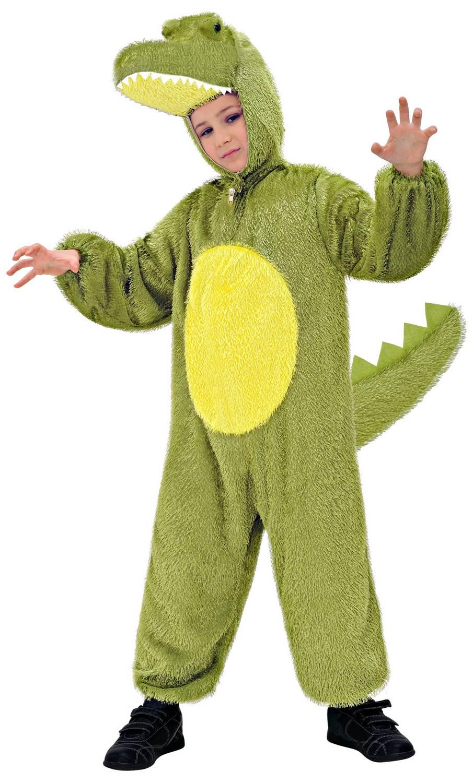 Costume-Crocodile-Enfant