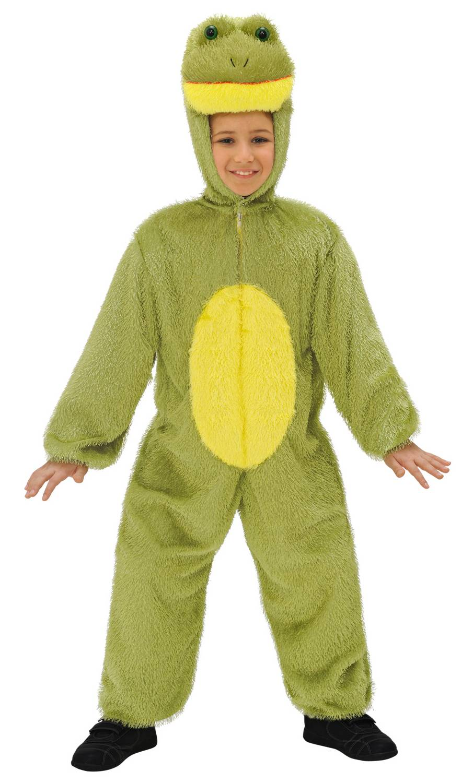 Costume-Grenouille-Enfant