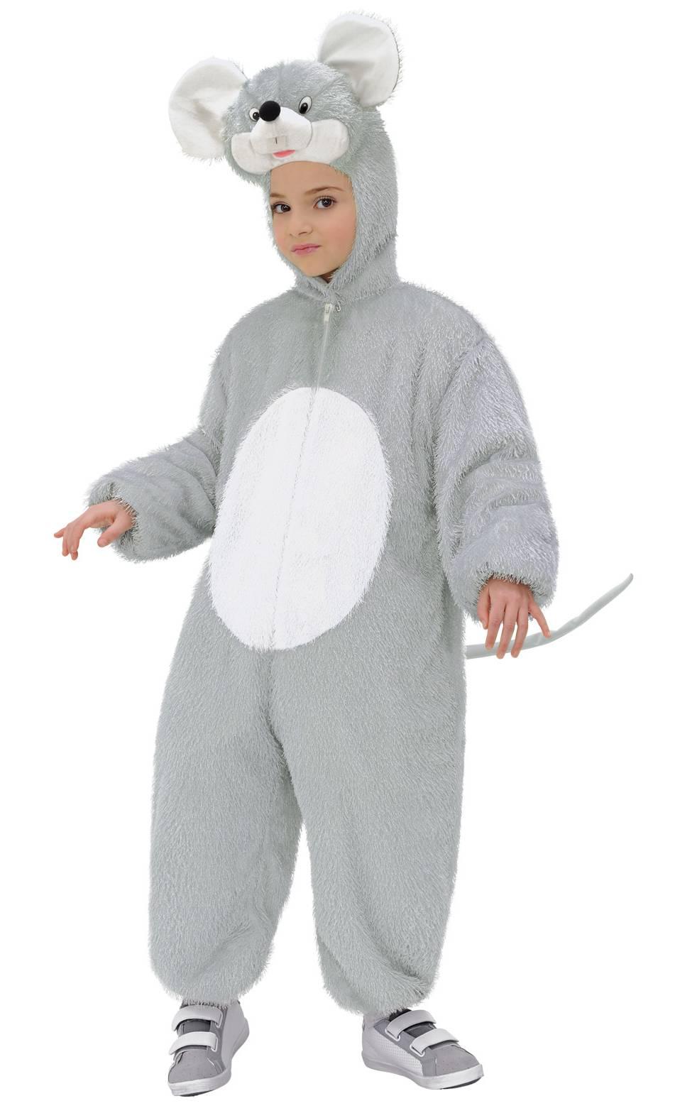 Costume-de-Souris-Enfant