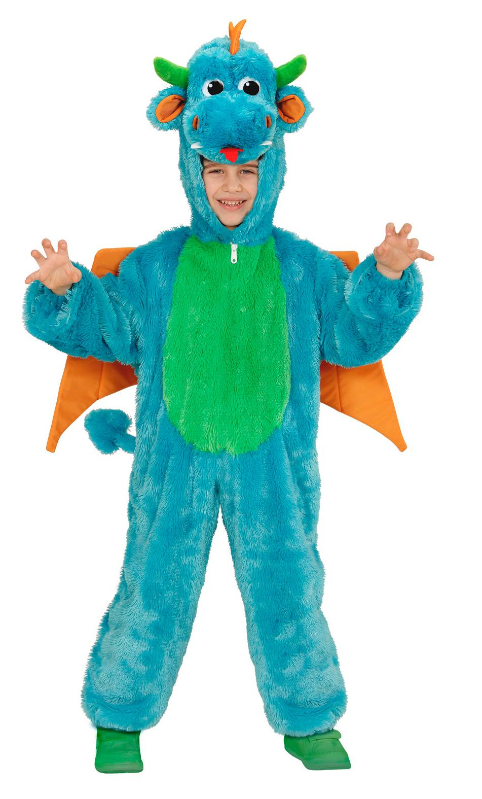 Costume-de-dragon-enfant