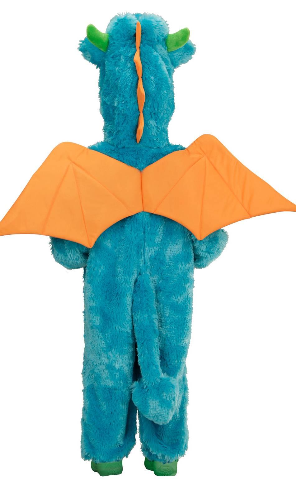 Costume-Dragon-Enfant-2