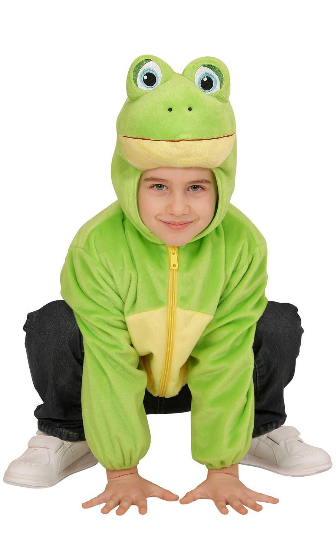 Costume-de-grenouille-enfant-2