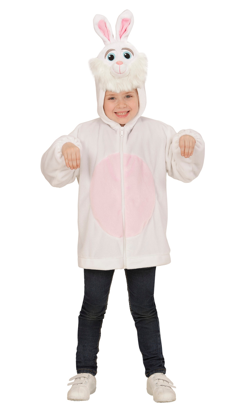 Sweat-de-lapin-enfant