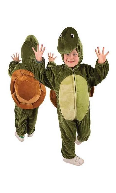 Costume-Tortue-enfant