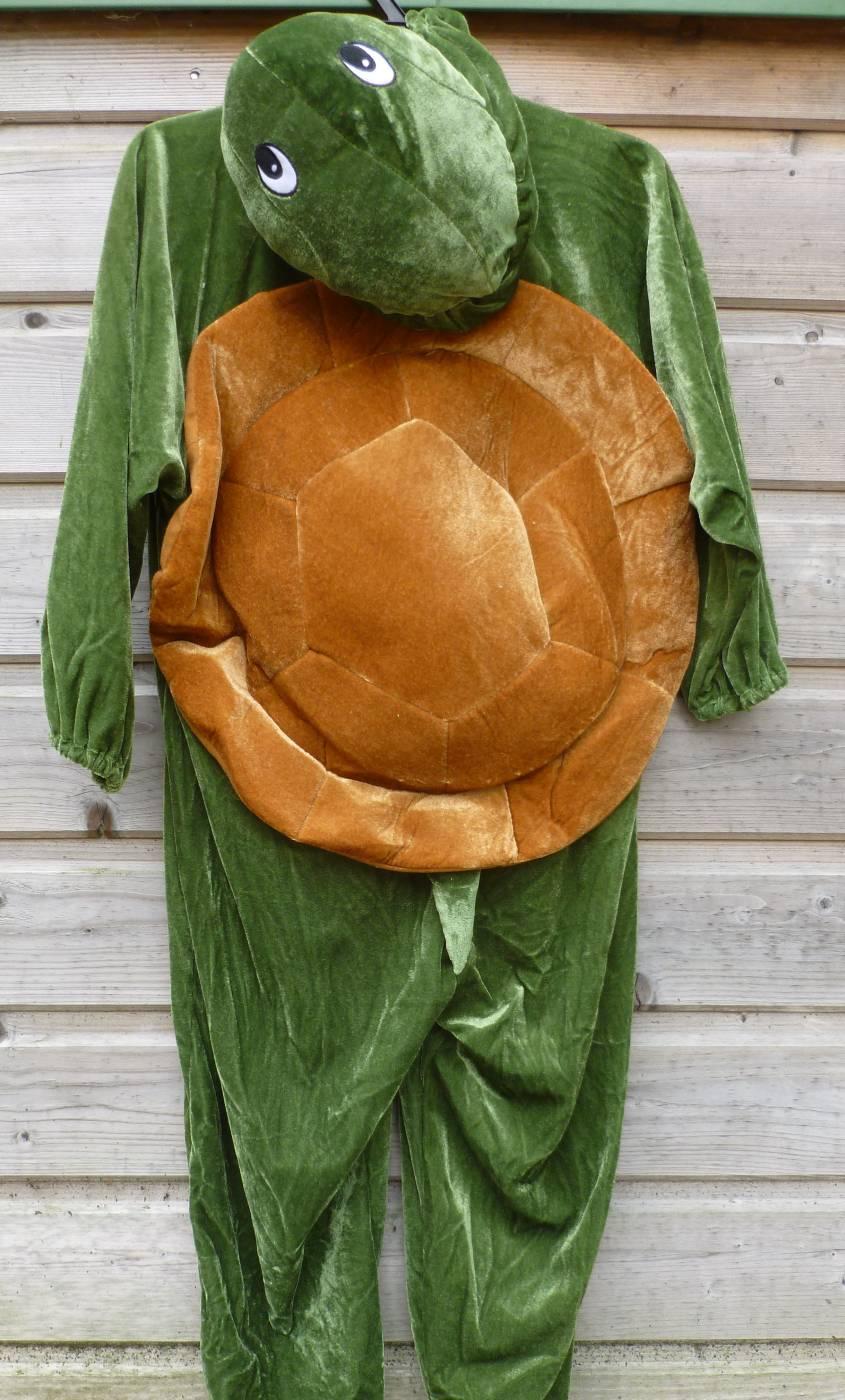 Costume-Tortue-enfant-2