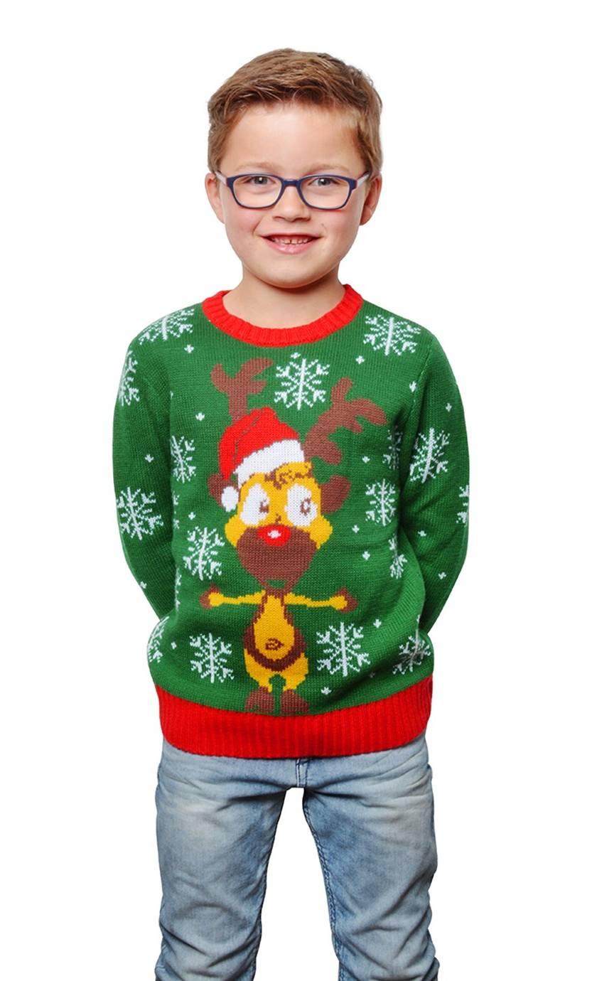 Pull-de-Noël-pour-enfant