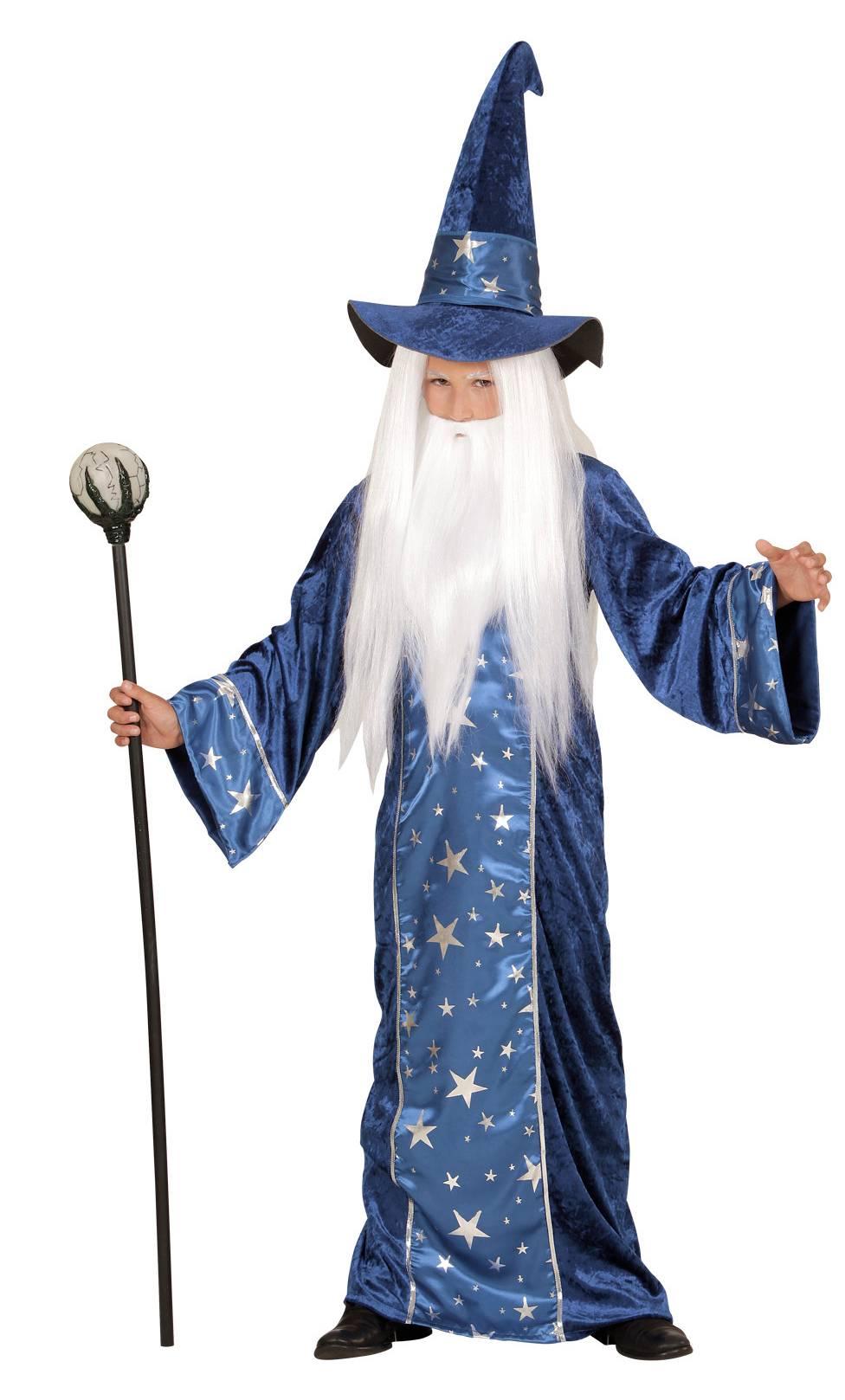 Costume-de-magicien-enfant-2