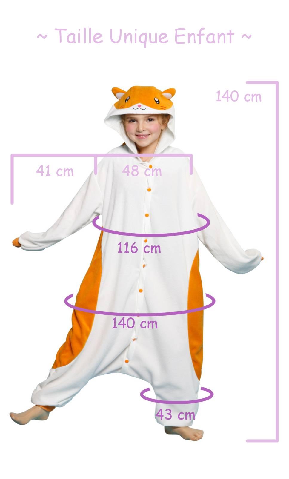 Costume-Otarie-combinaison-EB-5