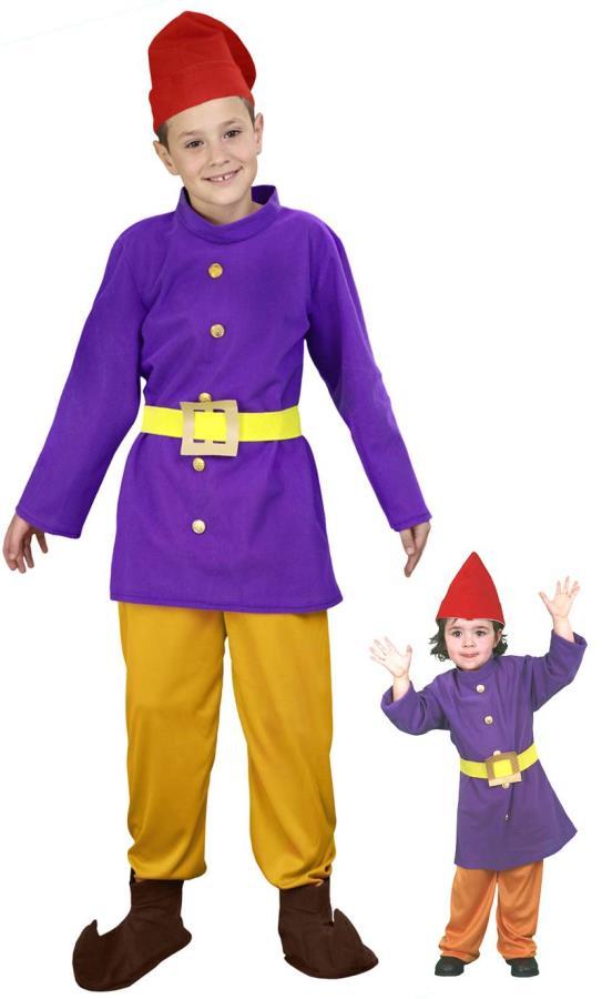 Costume-lutin-pas-cher