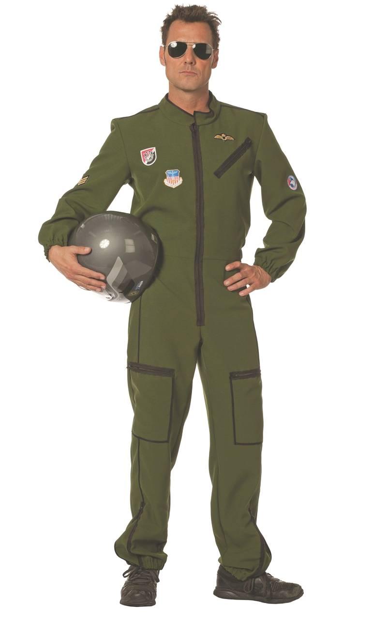 Costume-Pilote-de-chasse-TESTw