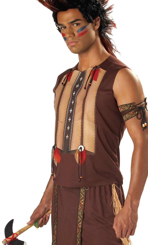 Costume-Indien-Homme-2