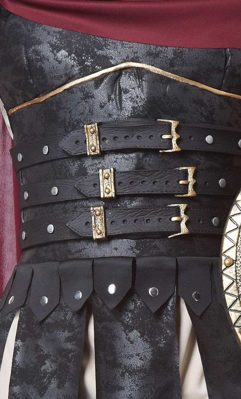 Costume-Centurion-Gladiateur-2