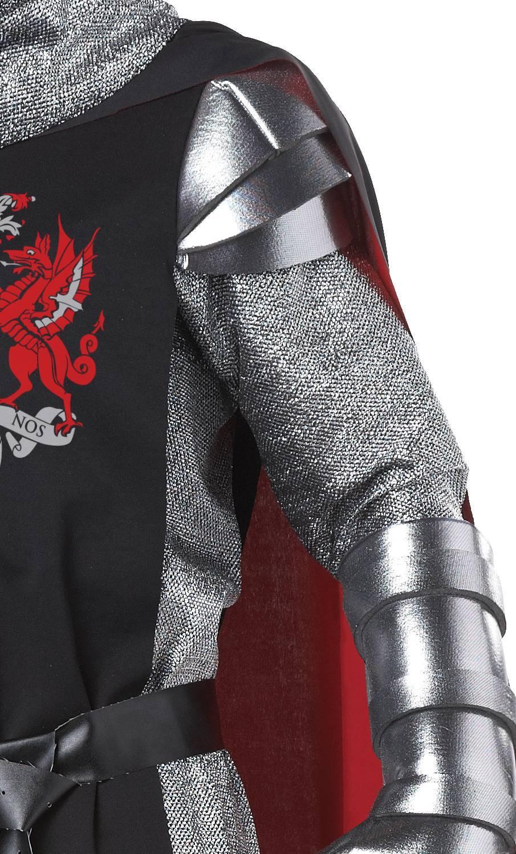 Costume-de-chevalier-Homme-2