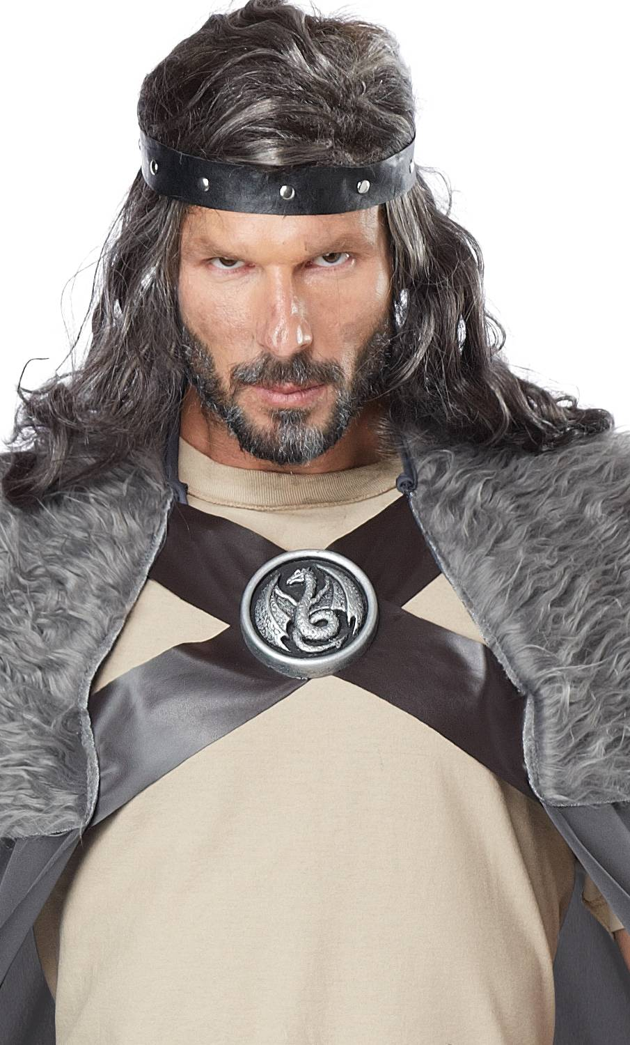 Costume-Cape-Viking-2
