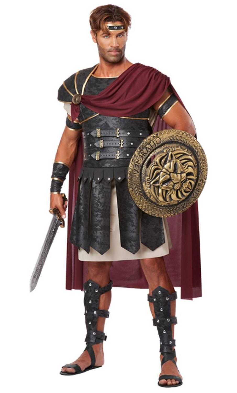 Déguisement-Centurion-Gladiateur-grande-taille