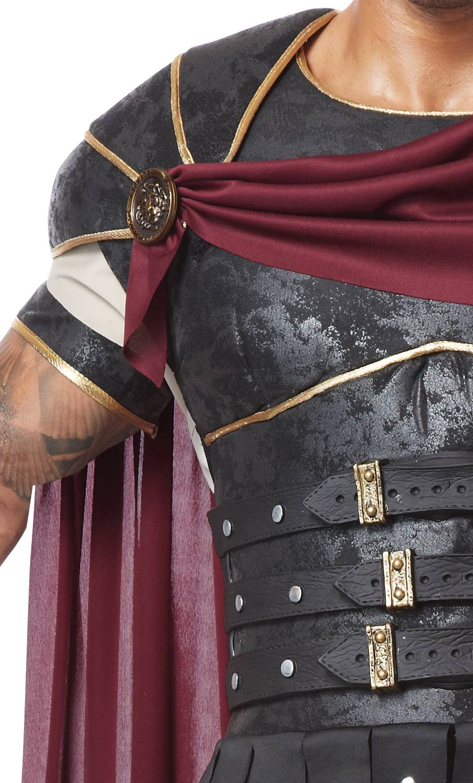 Costume-Centurion-Gladiateur-grande-taille-2