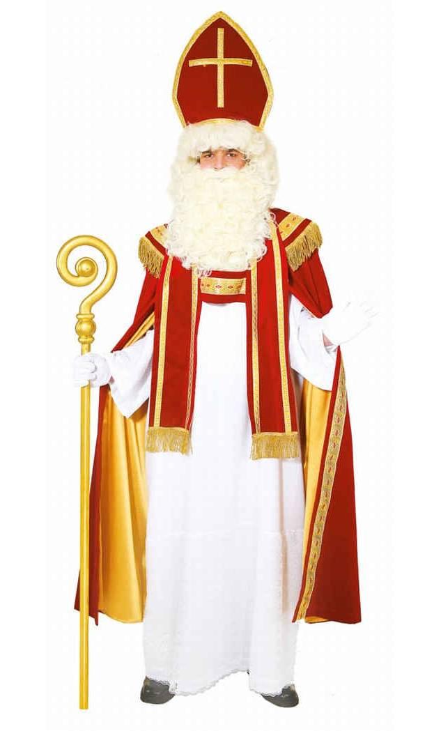 Costume-Saint-Nicolas-Luxe
