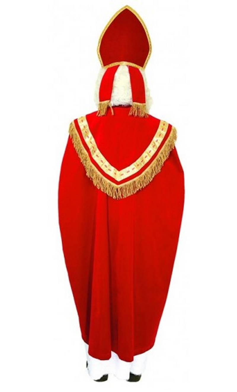 Costume-de-Saint-Nicolas-Luxe-2