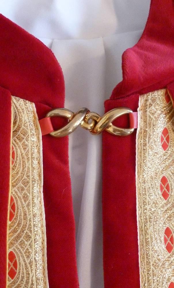 Costume-de-Saint-Nicolas-Luxe-3