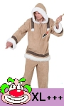 Costume-esquimau-homme-grande-taille