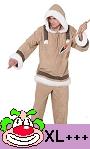 Costume-d'esquimau-homme-grande-taille