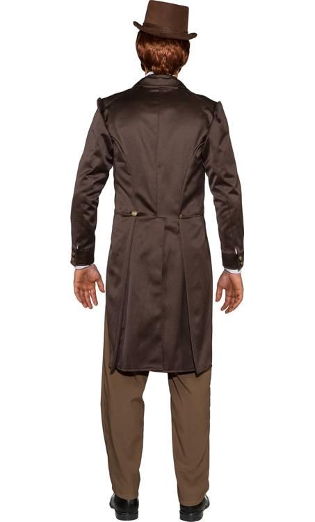 Costume-Homme-19eme-Steampunk-2