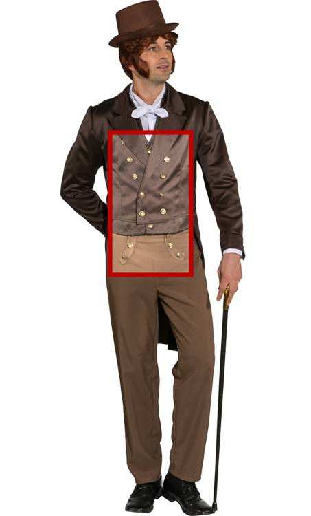 Costume-Homme-19eme-Steampunk-3
