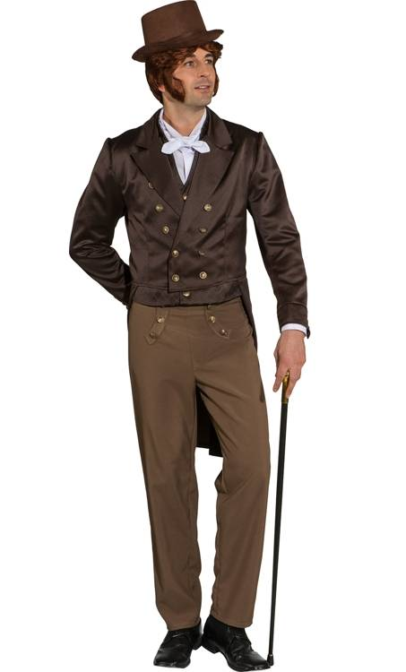 Costume-Homme-19eme-Steampunk-grande-taille