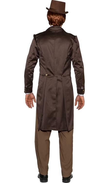 Costume-Homme-19eme-Steampunk-Grande-Taille-XL-XXL-2