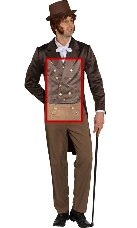 Costume-Homme-19eme-Steampunk-grande-taille-3
